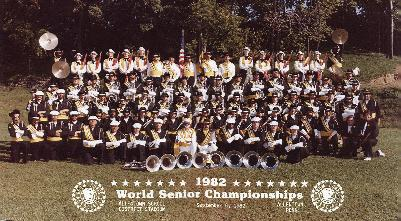SCA 1982
